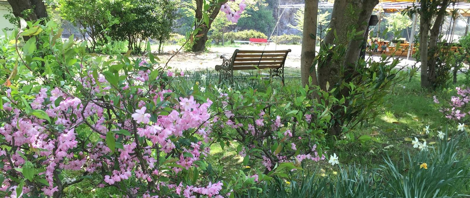 心やすらぐ天然温泉の宿 茂庭荘